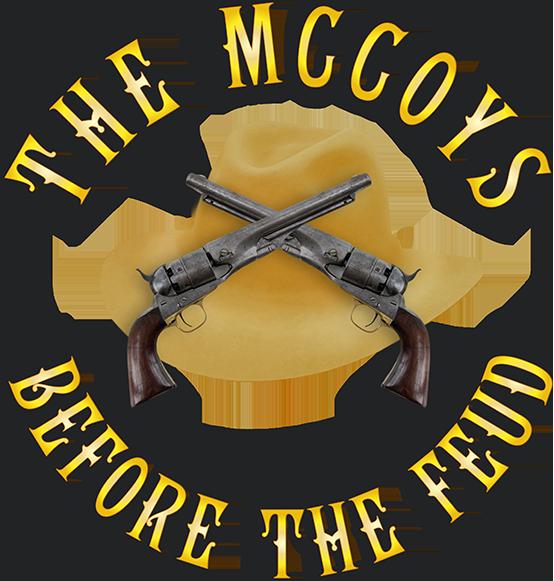 logo-mccoys