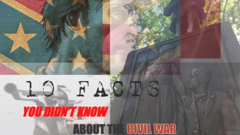 facts-about-civil-war